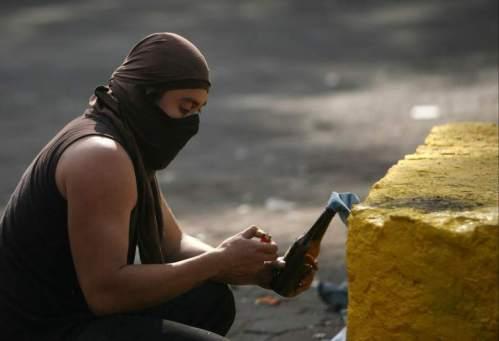 20minutos.es disturbios-mexico