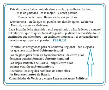 Democracia jpg