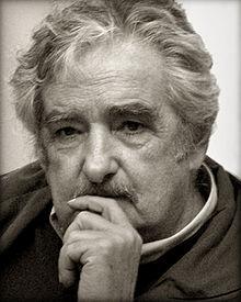 José_Mujica