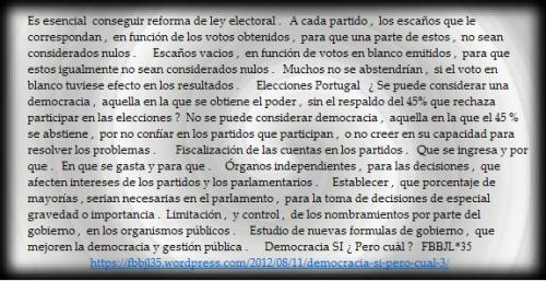 Pinceladas de democracia FBBJL