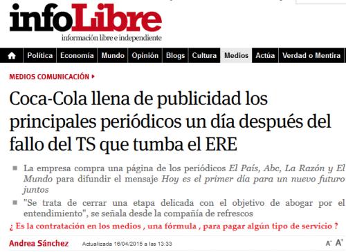 Periodismo mercenario